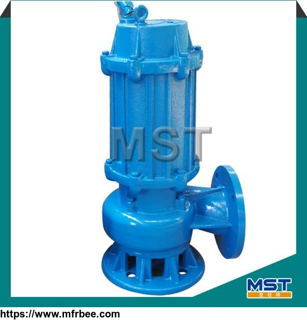 large_small_electric_submersible_waste_water_dirty_water_submersible_centrifugal_pump_pumps_raw_sewage_pump