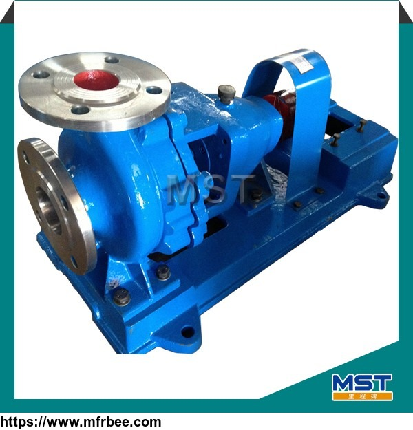 best_stainless_steel_electric_farm_chemical_transfer_pump_pumps_acid_pump