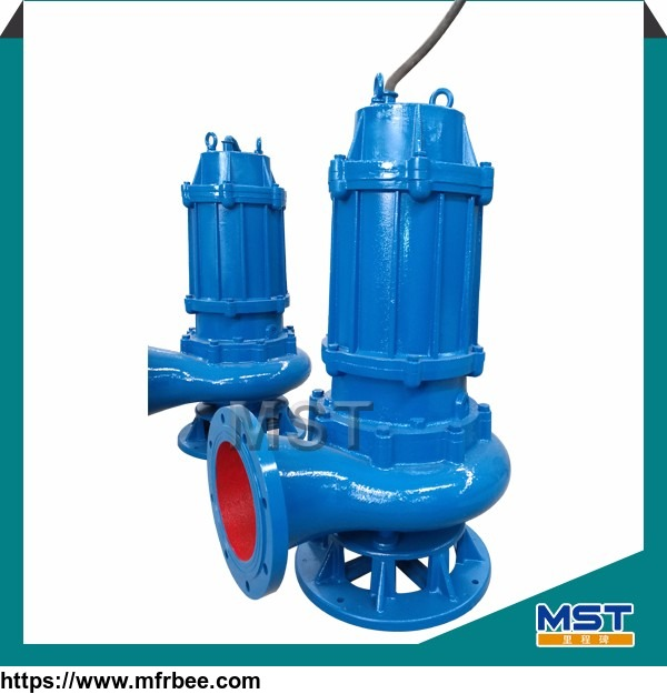 electric_deep_water_well_submersible_water_pump_irrigation_water_pump_for_sale