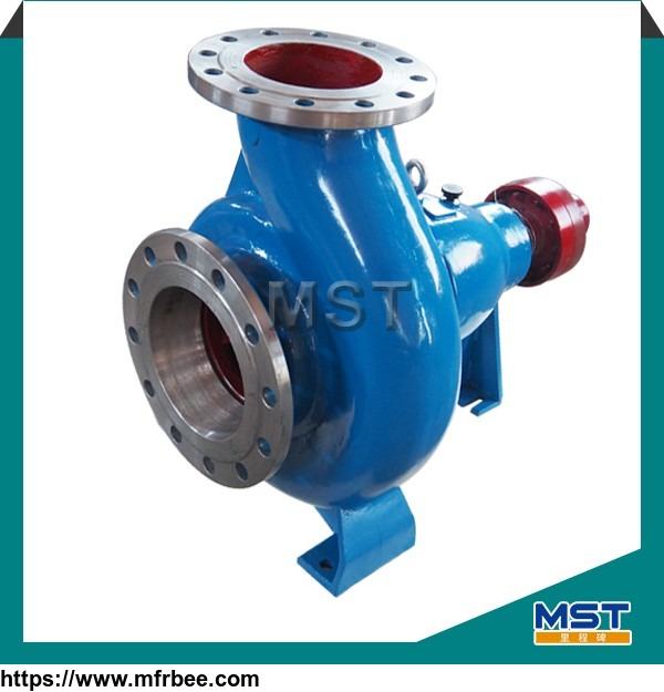 centrifugal_stainless_stee_chemical_transfer_process_cleaning_slurry_pump