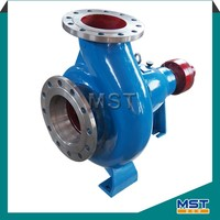 centrifugal stainless stee chemical transfer/process/cleaning/ slurry pump