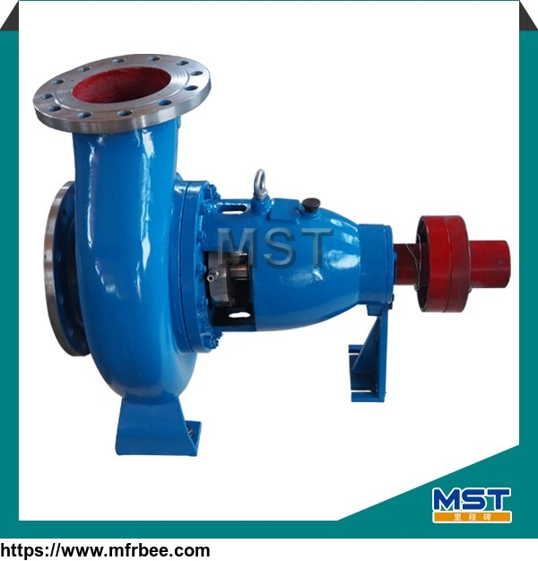 motor_water_pump_mining_industry_pump_electric_chemical_resistant_centrifugal_transfer_pump_pumps