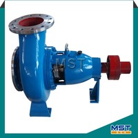 Motor Water Pump, mining industry pump, electric chemical resistant/centrifugal/ transfer pump/pumps