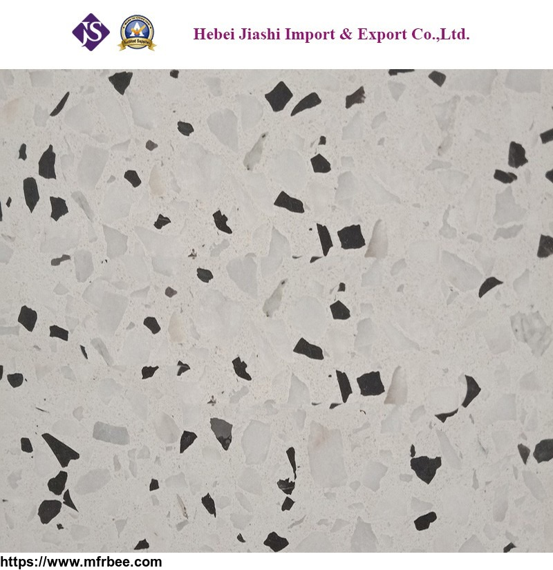Terrazzo Floor Polished Tiles Price Chinese Tiles Mfrbee Com