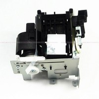 Ink pump assembly capping station unit for Epson Stylus Pro 4000 4400 4450 4800 4880 4880C
