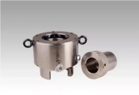 HTS Series Hydraulic Boil Tensioner