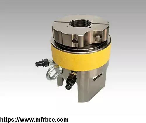 wst_series_quick_reaction_subsea_bolt_tensioner