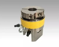 WST Series Quick Reaction Subsea Bolt Tensioner