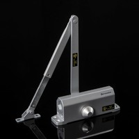 UL Listed Surface Mounted Fire Door Closer