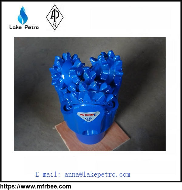 cone_bit_tricone_bit_roller_bit_for_oil_drilling