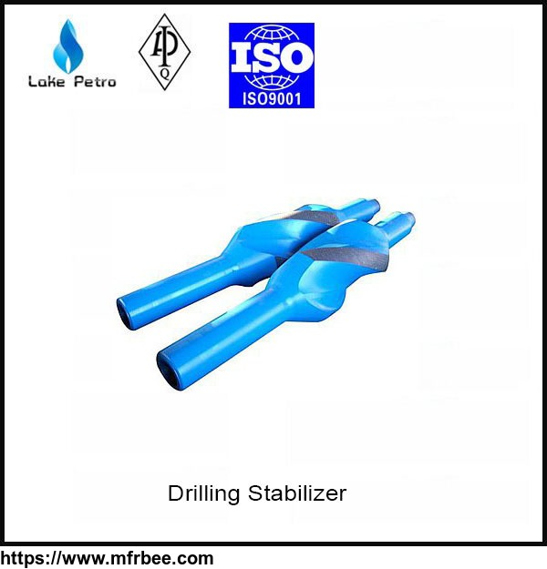 api_straight_blade_drilling_stabilizers_near_bit_for_oil_well_drilling_5_3_4_to_26_in
