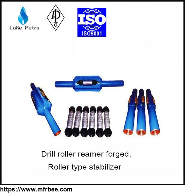 three_cone_drill_bit_all_sizes_with_low_price