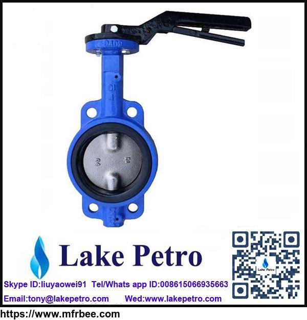 butterfly_valve_manual_high_pressure_fluorine