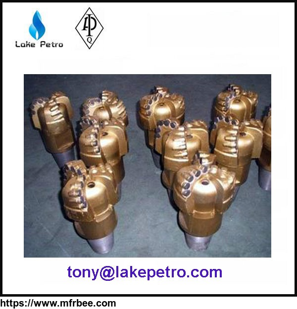 api_7_1_diamond_pdc_drill_bit_for_hard_formation_drilling