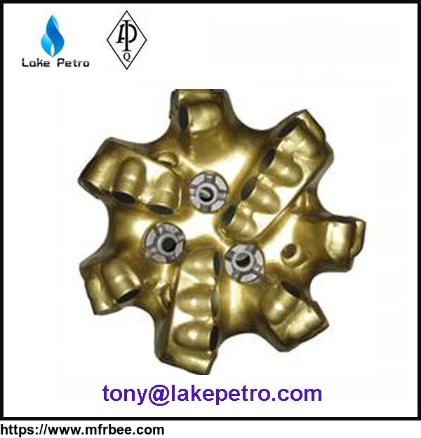 api_spec_high_quality_and_best_price_for_pdc_drill_bit