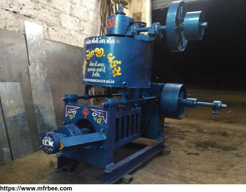 mini_oil_mill_plant_for_extraction_of_oil_from_oil_seeds