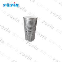 stainless steel Punch filter	KLS-50U/200 by yoyik