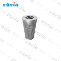 stainless steel Punch filter KLS-50U/80 by Deyang yoyik