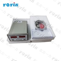 yoyik THERMAL EXPANSION MONITOR DF9032