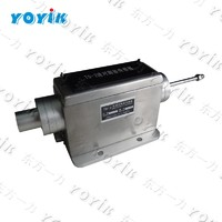 yoyik THERMAL EXPANSION SENSOR TD-2
