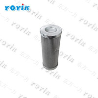 EH pump flushing filter AP3E301-02D01V/-F   by yoyik