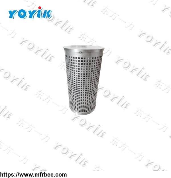 Yoyik Stator water filter	KLS-125T/20