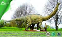 more images of Jurassic dinosaurs for Dino Park of 12m Apatosaurus