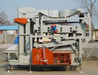 Seed Compound Sorting Machine