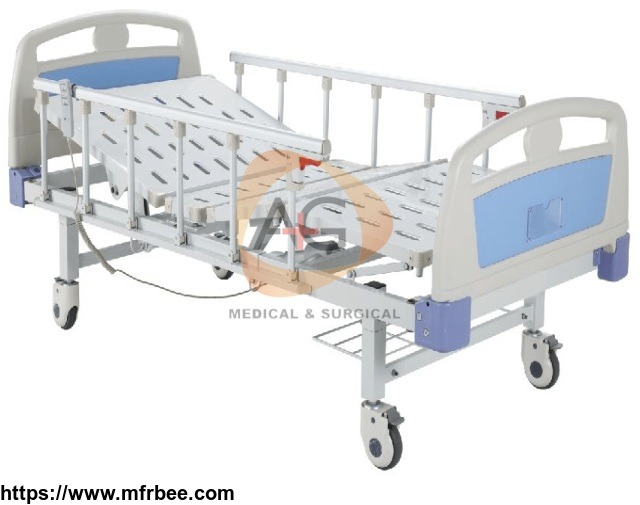 electric_hospital_bed_2aric