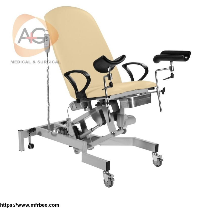gyne_examination_table_gete2