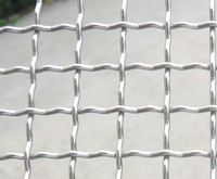 more images of crimped wire mesh anping wire mesh  anping factory