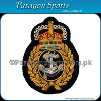 handmade-bullion-wire-cap-badges-PS-203