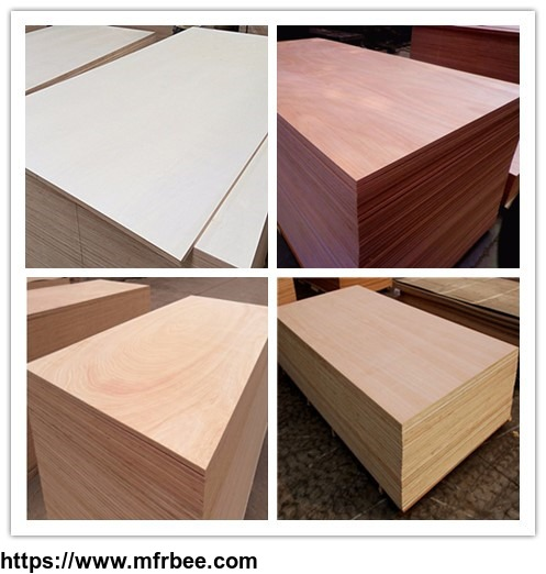 commercial_plywood_
