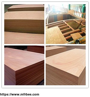 marine plywood if you are interested ,please contact me:daisy at woodbm dot com