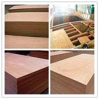 more images of marine plywood if you are interested ,please contact me:daisy at woodbm dot com