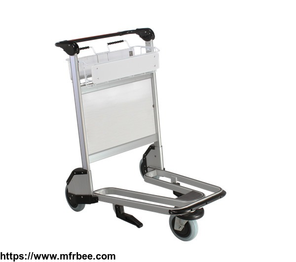 x320_lg5_airport_trolley_cart_luggage_trolley_baggage_trolley