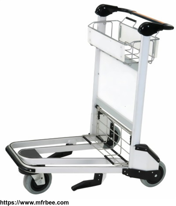 x320_lg6_airport_luggage_cart_baggage_cart_luggage_trolley