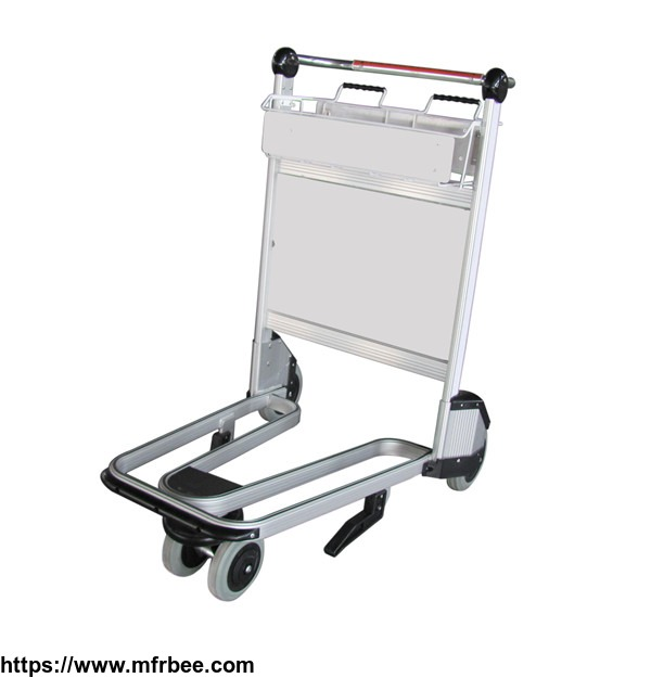 x420_lg8_airport_trolley_cart_luggage_trolley_baggage_trolley