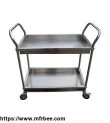stainless_steel_double_deck_trolley