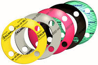 Klinger Rings Packings Gaskets