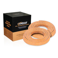 Othello Seals Packing Gaskets