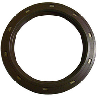 NOK Oil Seals Type SB