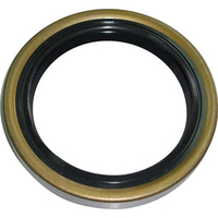 NOK Oil Seals Type TB