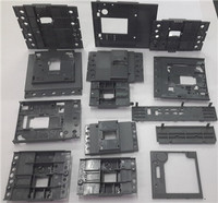 Circuit breaker PC panel /cover product manufacturer