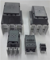 Water and heat resistant circuit breaker BMC switch shell parts
