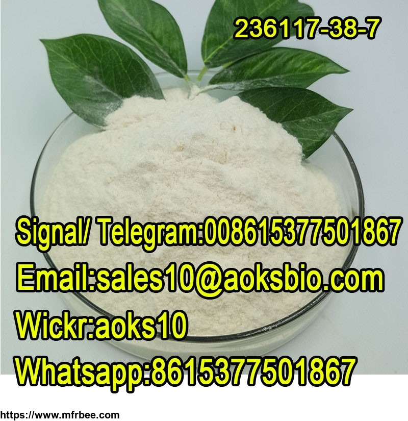 236117_38_7_china_factory_whatsapp_telegram_signal_008615377501867_sales10_at_aoksbio_com