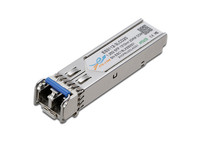 Cisco GLC-LH-SM Compatible 1.25G SFP Optical Transceiver 20KM