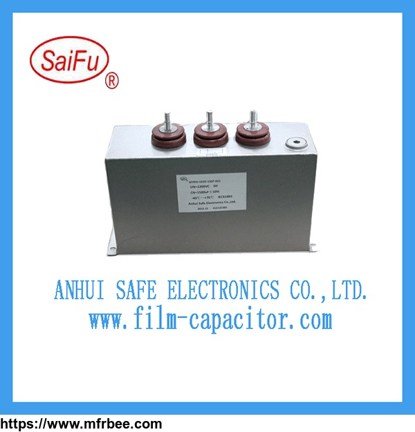 energy_storage_pulsed_dc_link_filter_capacitor