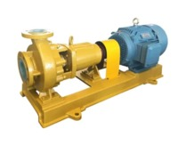 IHF Series  electric centrifugal pump