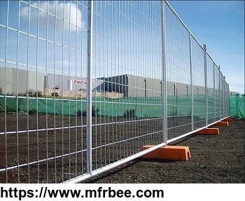 high_quality_mobile_temporary_fence_panel_manufacturer_supplier